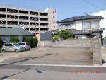貸店舗・矢萩末広町テナント[C1023]