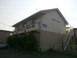スペース浜松 101 [63198179]