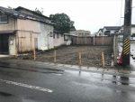 宝町・420万土地[T2730]