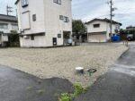 平成町・300万土地 [T3182]